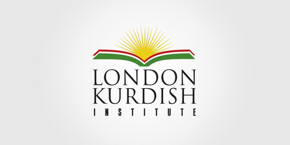 London Kurdish Institute
